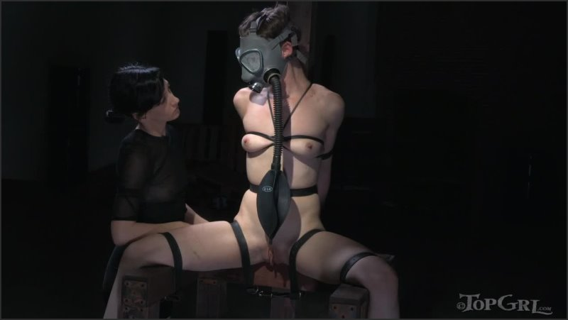 I Choose You, Part Two - topgrl - HD/MP4 - image1