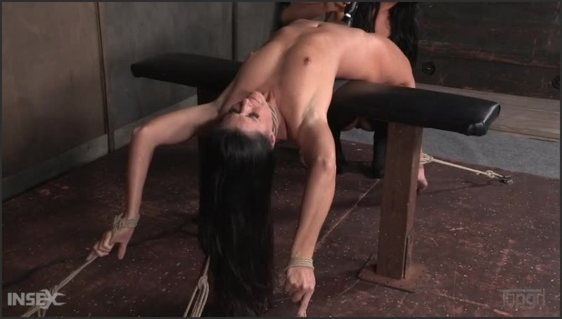 GWC - topgrl - SD/MP4 - image1