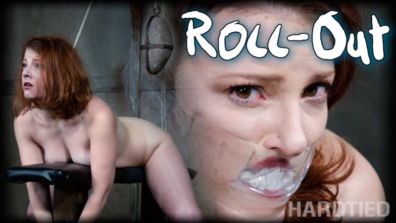 Roll-out - hardtied - HD/MP4 - image1