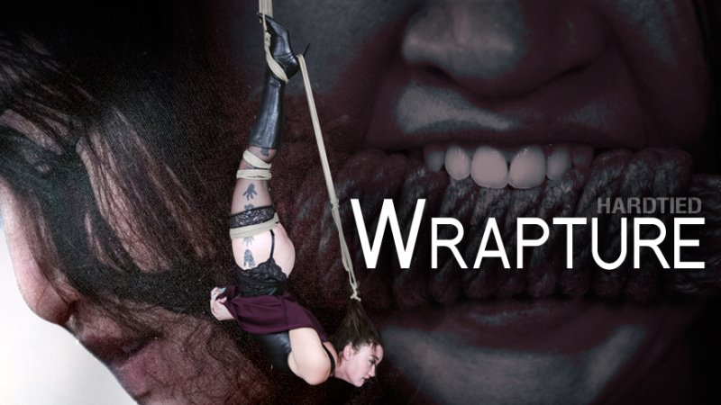 Wrapture - hardtied - HD/MP4 - image1